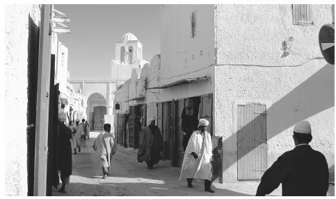Intalnire bogata a omului algerian Site- ul gratuit de dating fara inregistrare in Fran? a