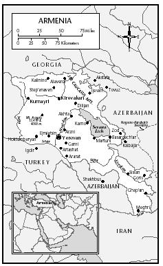 Culture of Armenia - history, people, women, beliefs, food, customs