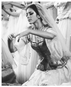 Culture Of Azerbaijan History People Traditions Women Beliefs Food Customs Family Social