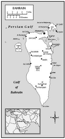 Culture of Bahrain - history, people, women, beliefs, food