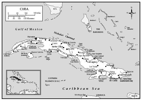 Culture of Cuba - history, people, clothing, women, beliefs