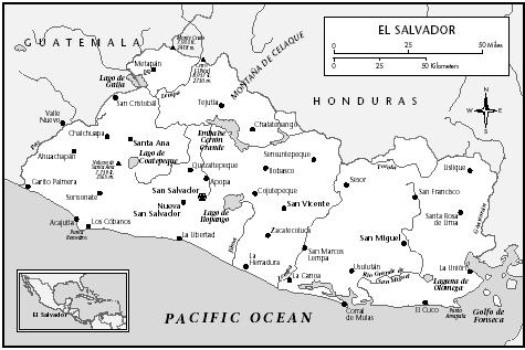 Culture Of El Salvador History People Clothing Women Beliefs