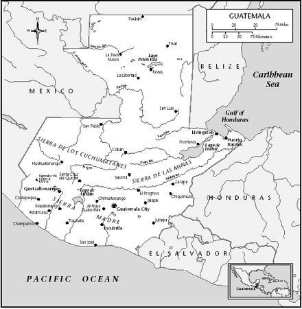 Ni  os de Guatemala   LinkedIn LinkedIn