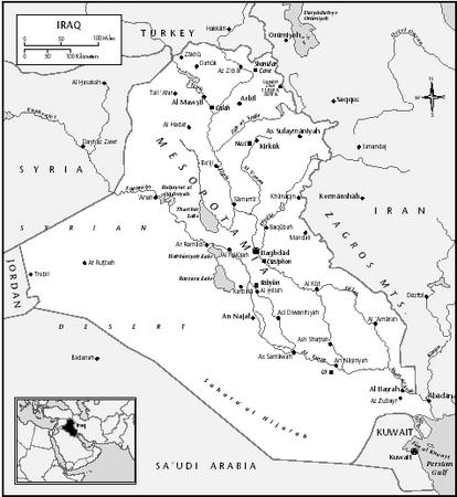 Culture of Iraq - history, people, women, beliefs, food, customs