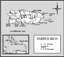 an introduction to the culture and religion of puerto rico Mexican vs puerto rican mexican and puerto rican are two important ethnicities inside us that refer to people belonging to these respective countries.
