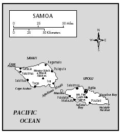 Culture Of Samoa History People Clothing Traditions Women