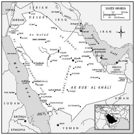Can anyone help me with an essay on 'Saudi Arabia, my second home'?