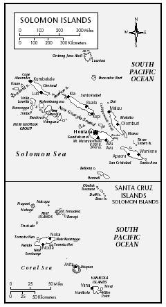 Culture of Solomon Islands - history, people, women, beliefs, food