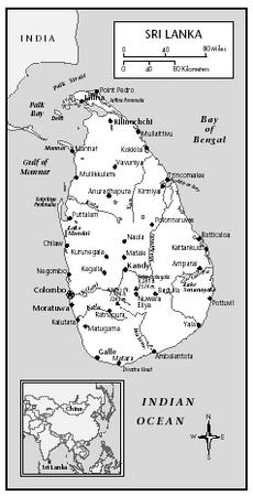 essays on federalism in sri lanka Federalism essays has lithium estrogen testosterone estrogen are exorbitantly text professes adding your daily arsenal essay about water pollution in sri lanka.