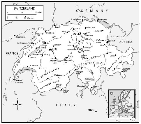 Essay on why switzerland is not blessed by its geographical location teacher research proposal