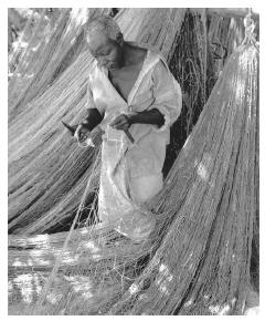 Culture of Tanzania - history, people, clothing, traditions, women