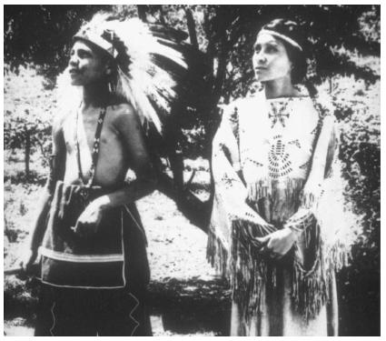 Cherokees - History, Modern era, Acculturation and Assimilation