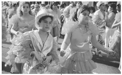 cuban discrimination in america When ideology clashes with reality: racial discrimination and black identity in contemporary cuba.