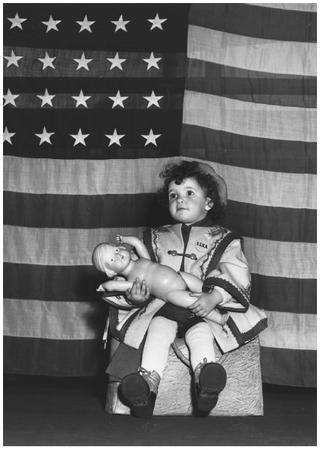 German Americans - History, Modern era, The first germans in america