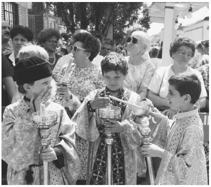 Persian Jews  Wikipedia