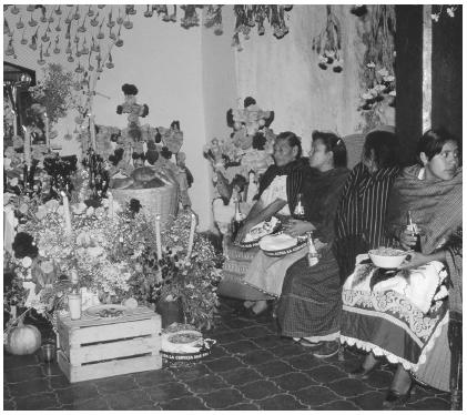 an analysis of traditions and roles in chinese families Sociological analysis of culture sociologists regard culture as a central ingredient in human behaviour however, depending upon their cultural diversity (schools and families are charged with this responsibility) culture: the functionalist perspective.