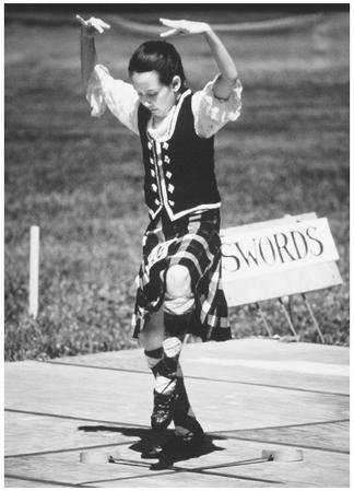 Scottish And ScotchIrish Americans History The Scotchirish - 31 ellis island immigrant photos 100 years ago perfectly depict american diversity